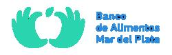 Banco de Alimentos – Manos Solidarias